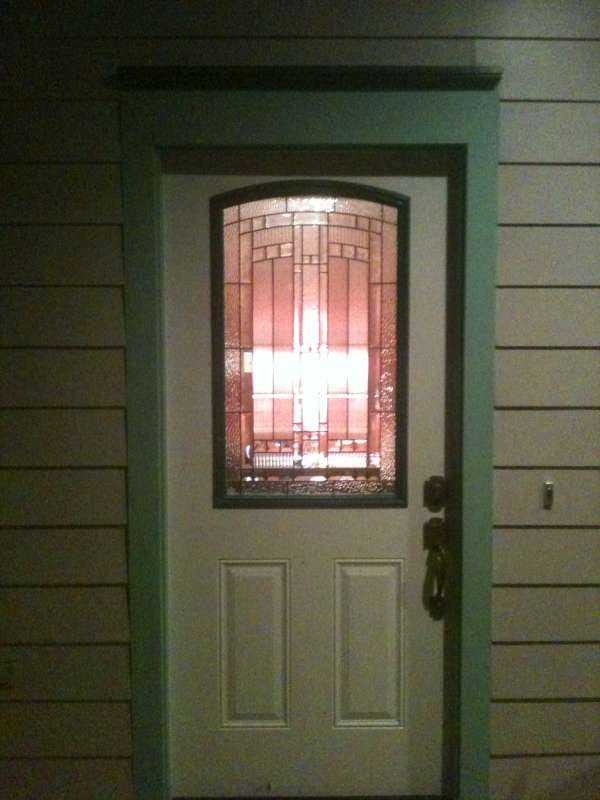 Leaded Door Glass Glass Texas Commercial Residential Glass Repair
