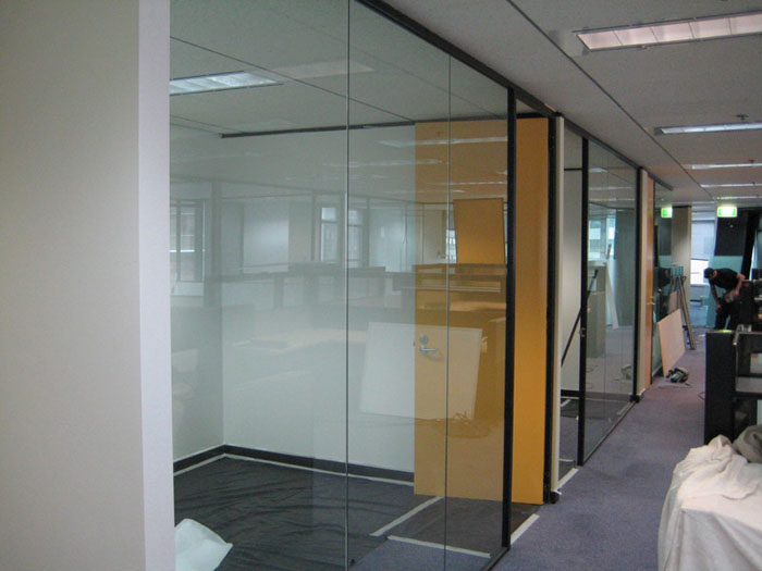 Glass Railings Glass Texas Commercial Amp Residential