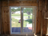 patio door1