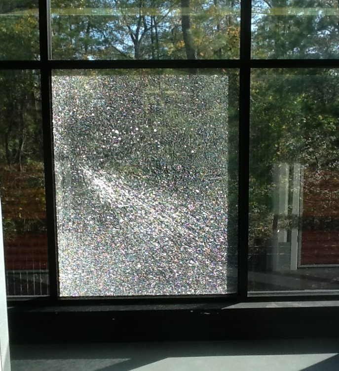 residential glass repair and glass replacement glass